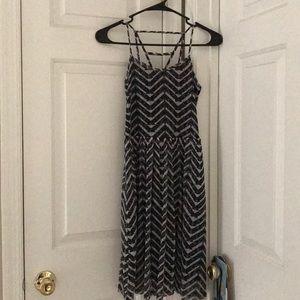 Xhilaration Women's Dress Size XS